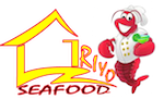 LOGO GRIYO SEAFOOD1