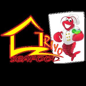 logo-griyoseafood-besar